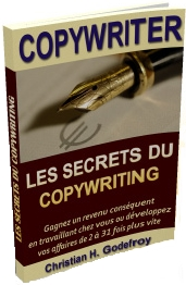 ebook copywriting gratuit