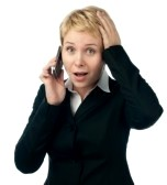 copywriting telephone parler communiquer comment