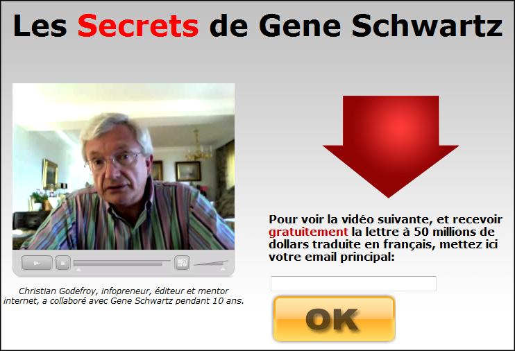 genes_schwartz_2010-copywriting