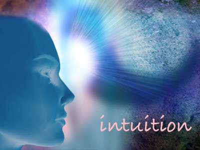 intuition11