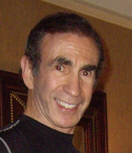 joseph sugarman