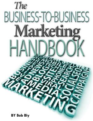 manuel marketing business