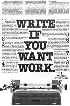 ecrire_pour_travailler